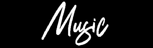 CP_Music